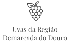 Biosabor - Uvas do Douro
